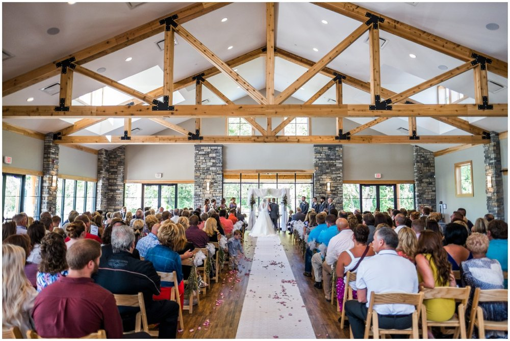 the-sycamore-at-mallow-run-wedding-pictures_0060.jpg