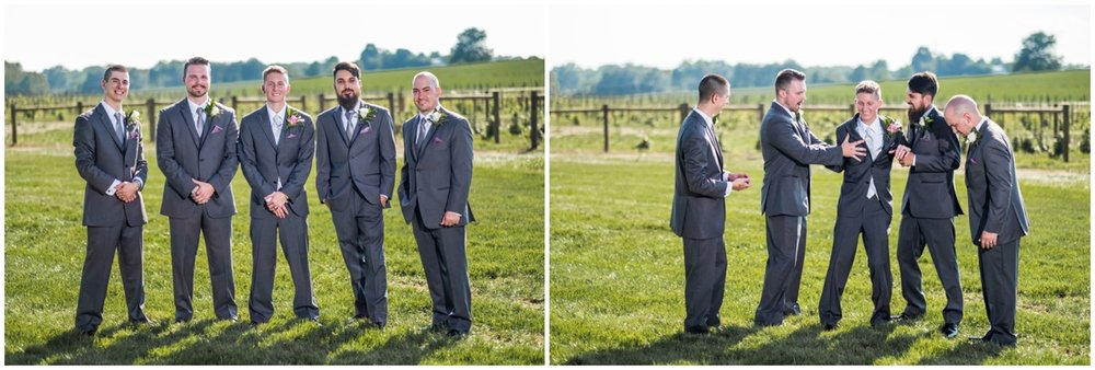 the-sycamore-at-mallow-run-wedding-pictures_0064.jpg
