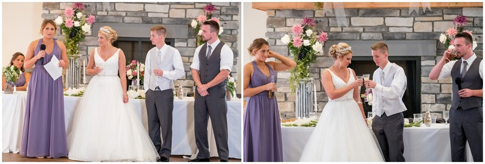 the-sycamore-at-mallow-run-wedding-pictures_0072.jpg