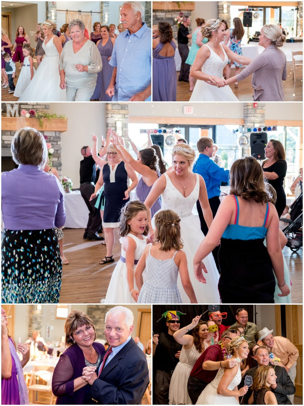 the-sycamore-at-mallow-run-wedding-pictures_0075.jpg