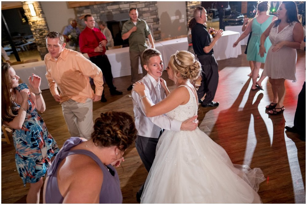 the-sycamore-at-mallow-run-wedding-pictures_0080.jpg