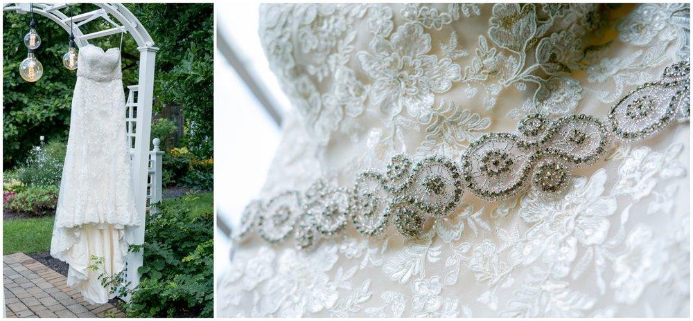 avon-gardens-wedding-pictures-001.jpg