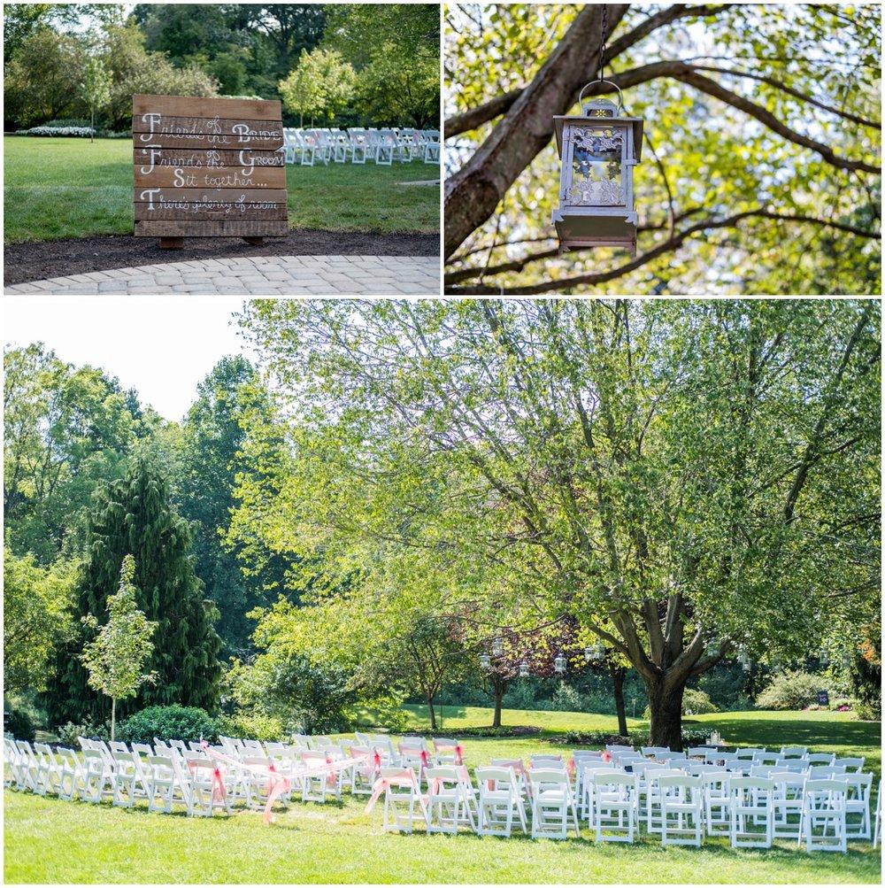 avon-gardens-wedding-pictures-002.jpg