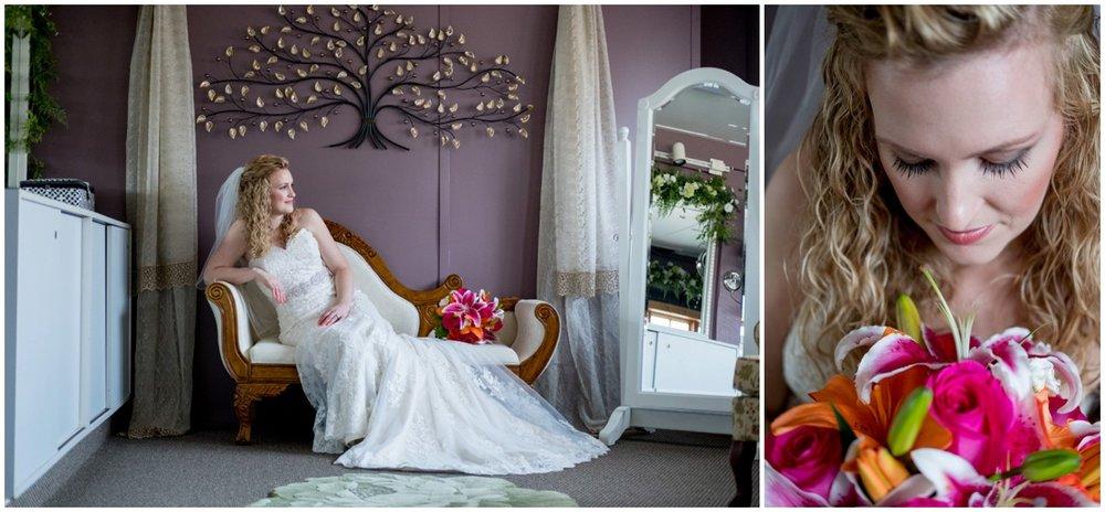 avon-gardens-wedding-pictures-004.jpg