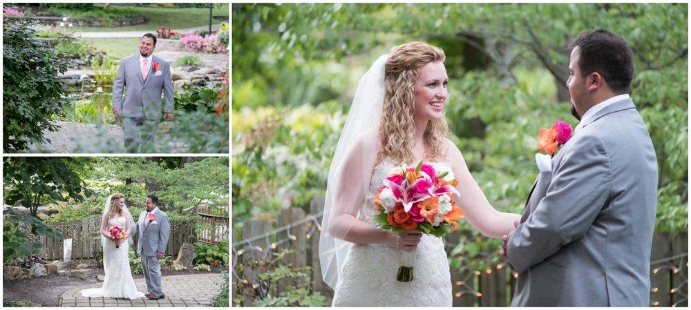 avon-gardens-wedding-pictures-005.jpg