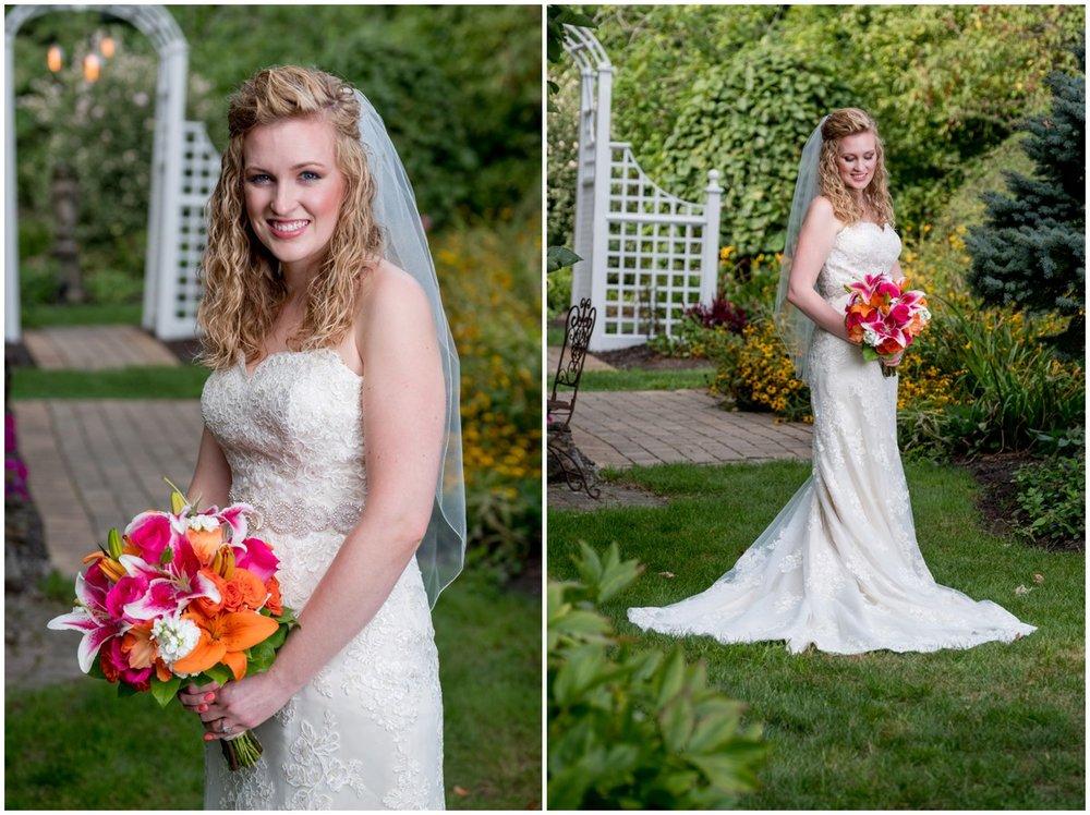 avon-gardens-wedding-pictures-006.jpg