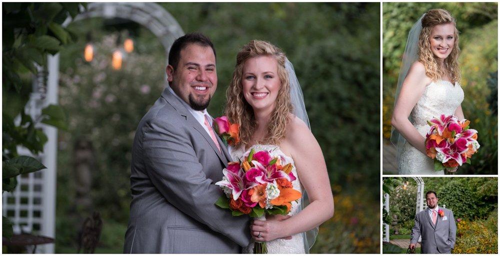 avon-gardens-wedding-pictures-007.jpg