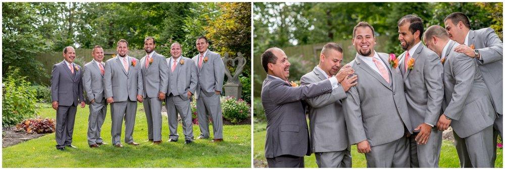 avon-gardens-wedding-pictures-009.jpg