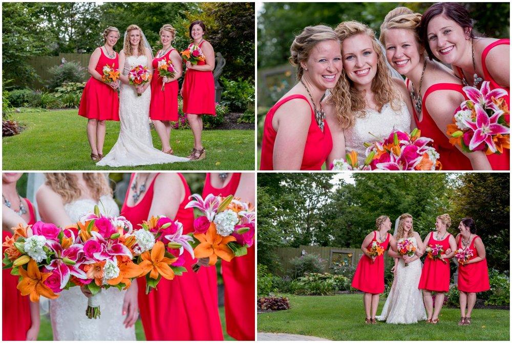 avon-gardens-wedding-pictures-008.jpg