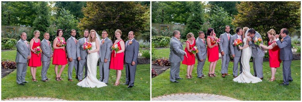avon-gardens-wedding-pictures-011.jpg