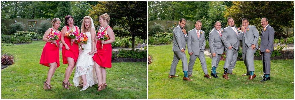 avon-gardens-wedding-pictures-012.jpg