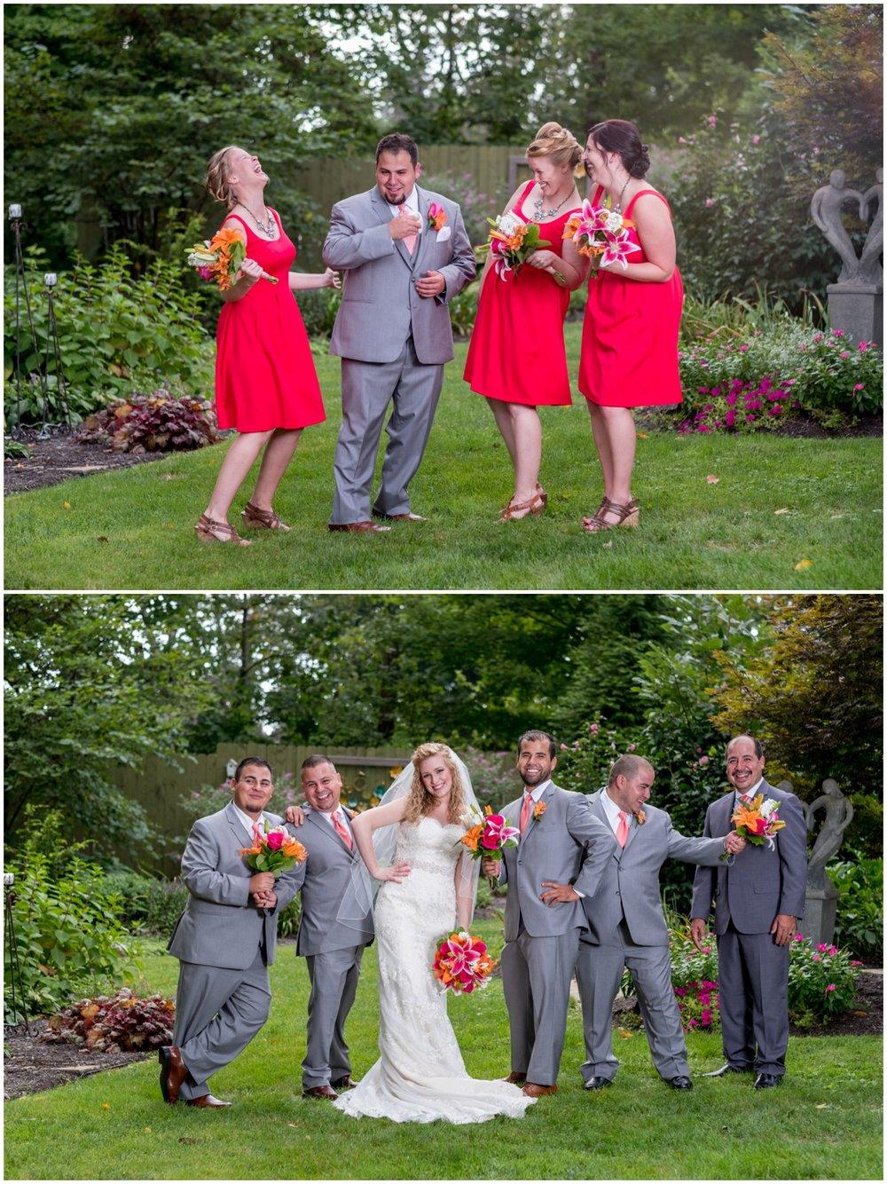 avon-gardens-wedding-pictures-010.jpg