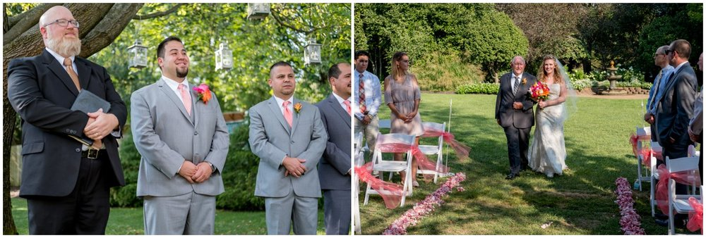 avon-gardens-wedding-pictures-013.jpg