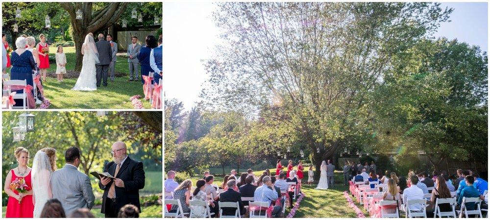 avon-gardens-wedding-pictures-014.jpg
