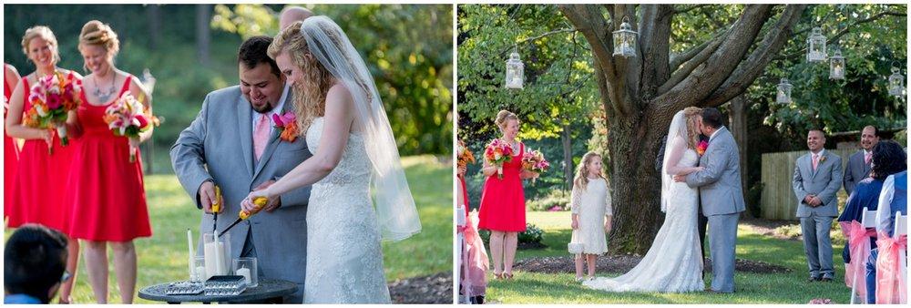 avon-gardens-wedding-pictures-016.jpg