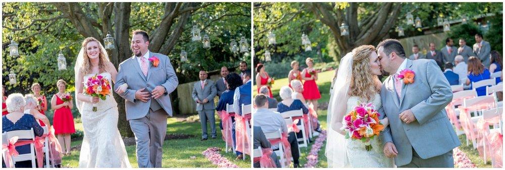 avon-gardens-wedding-pictures-017.jpg