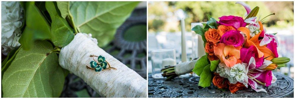avon-gardens-wedding-pictures-018.jpg