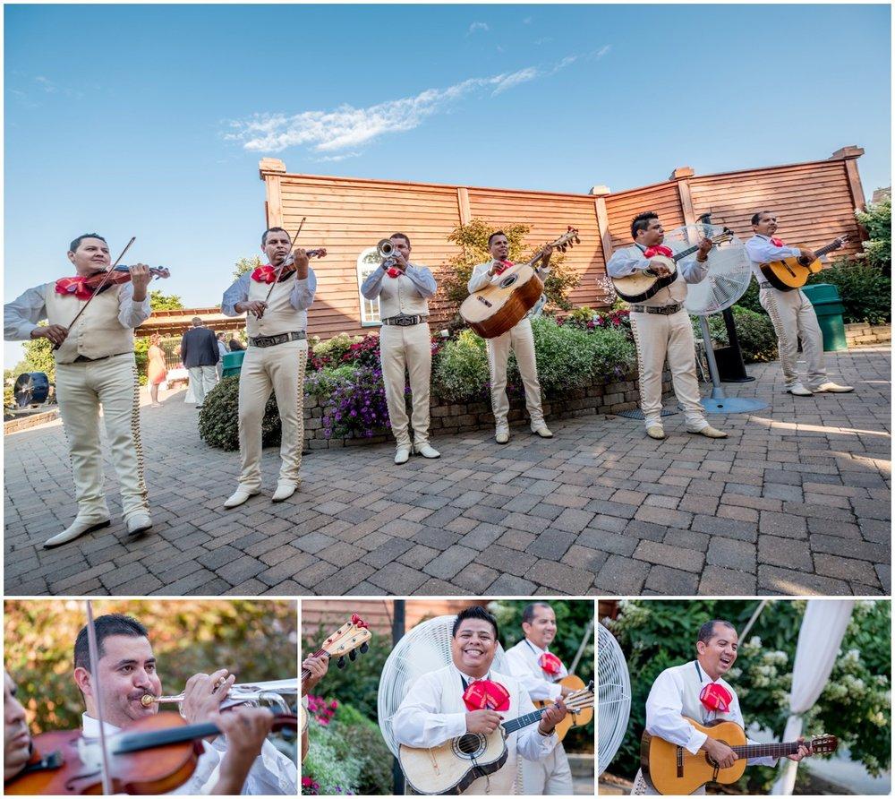 avon-gardens-wedding-pictures-019.jpg