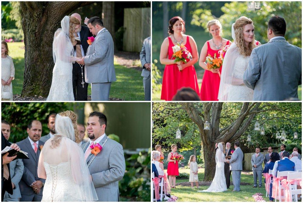 avon-gardens-wedding-pictures-015.jpg