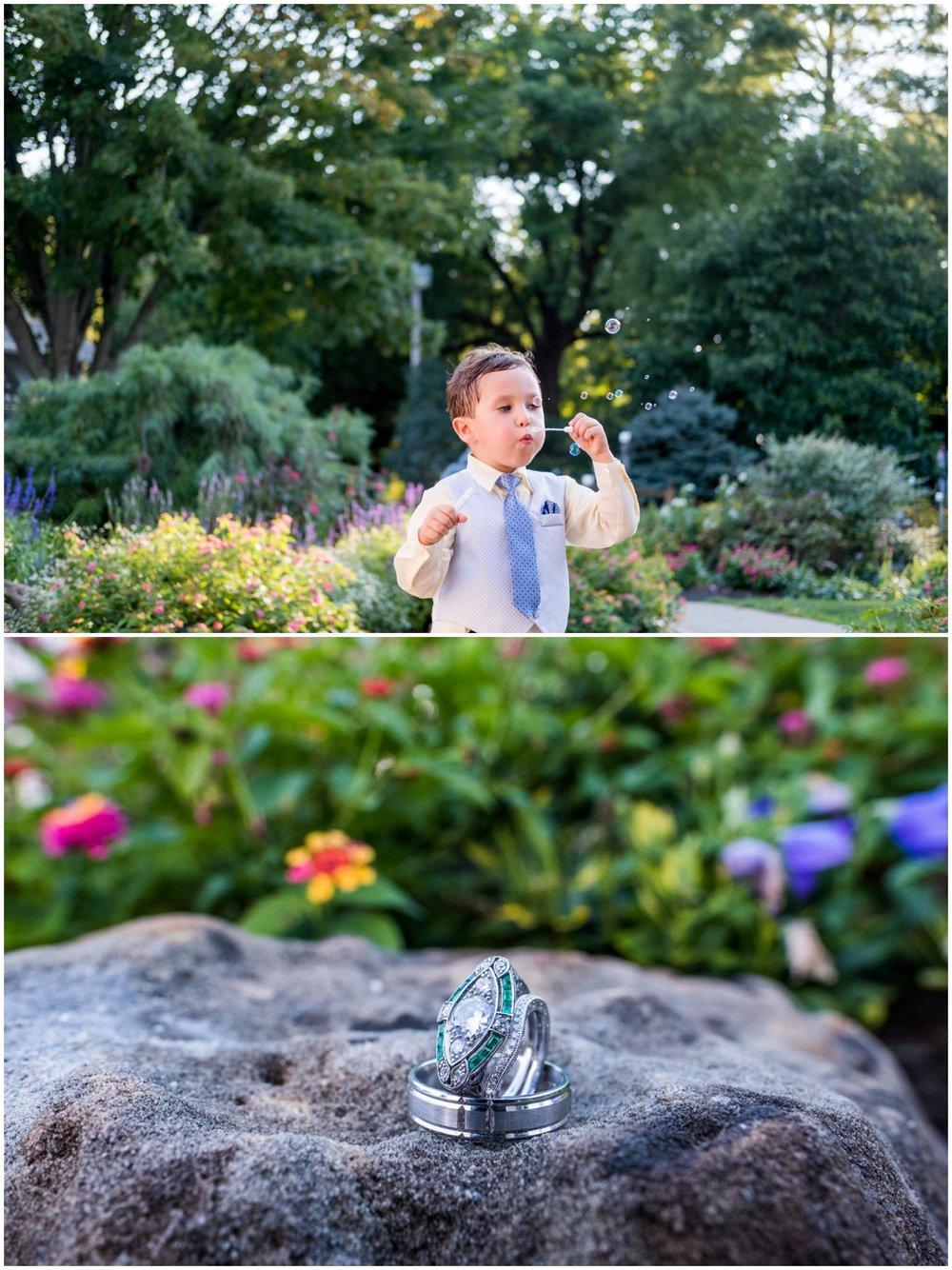 avon-gardens-wedding-pictures-020.jpg