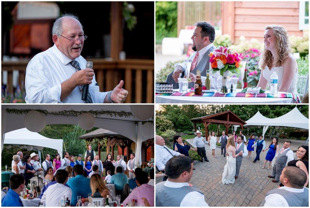 avon-gardens-wedding-pictures-021.jpg