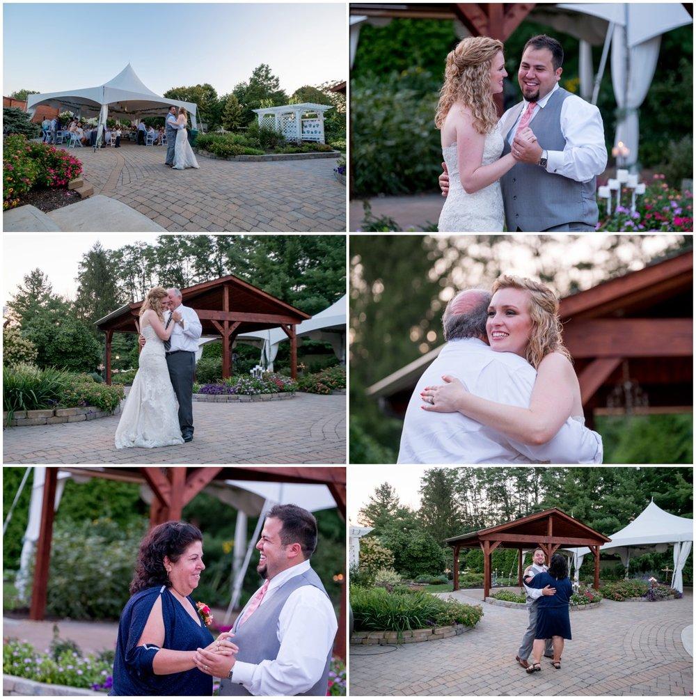 avon-gardens-wedding-pictures-022.jpg