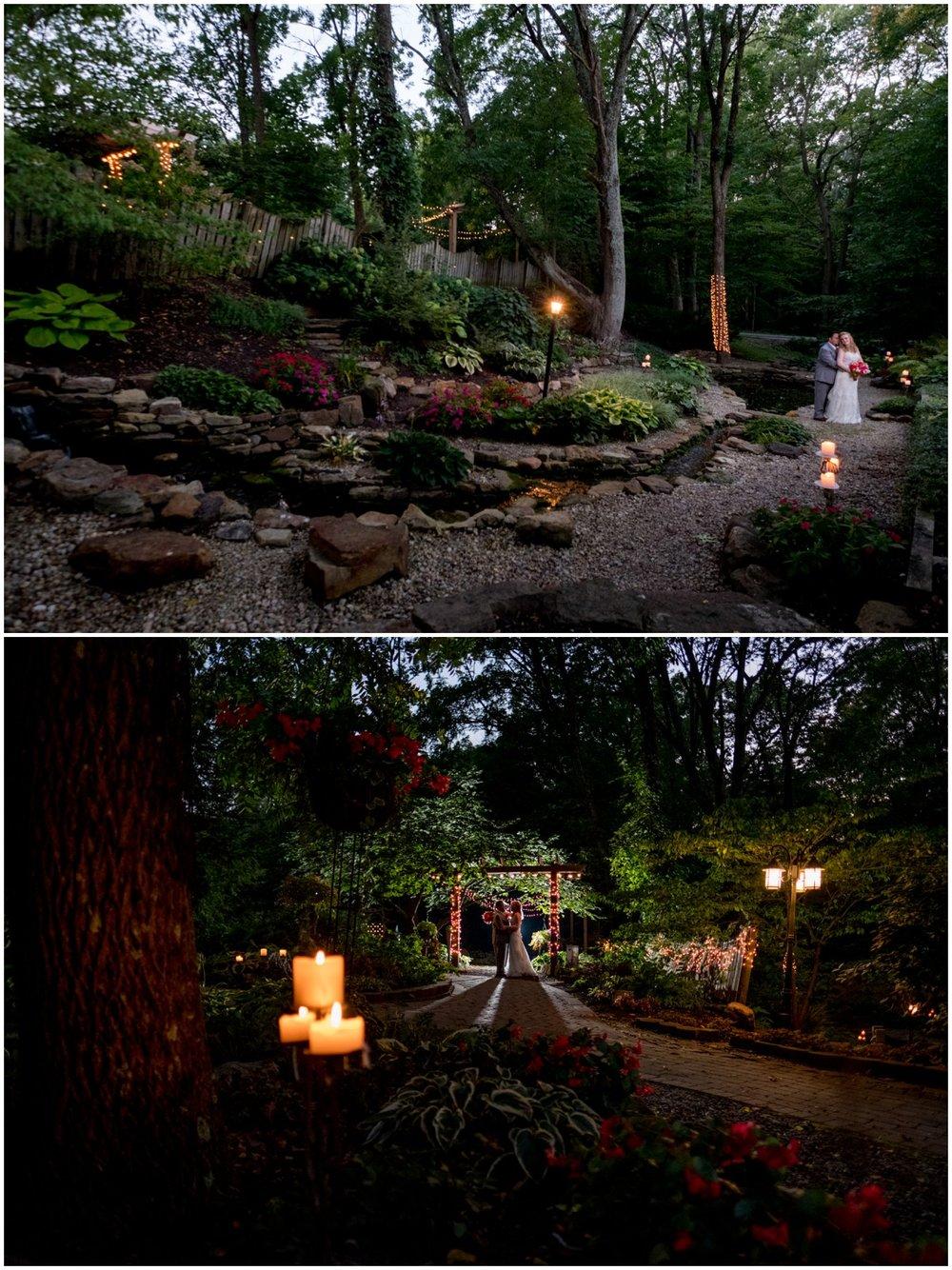 avon-gardens-wedding-pictures-023.jpg