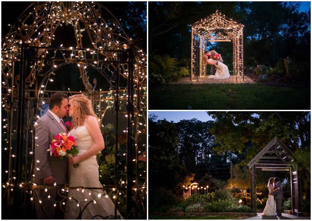 avon-gardens-wedding-pictures-024.jpg