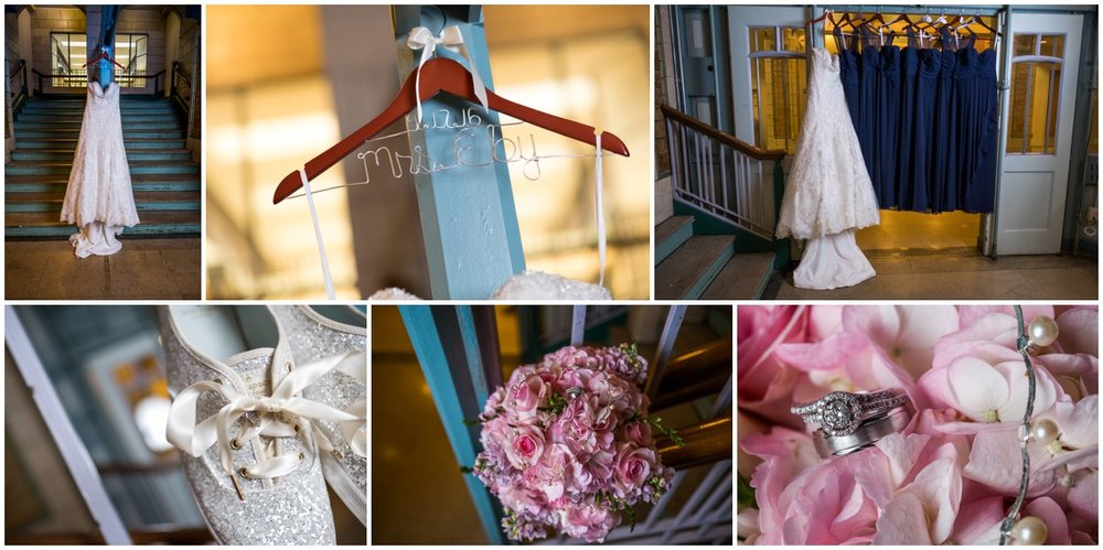 North-United-Methodist-Church-wedding-pictures_0001.jpg