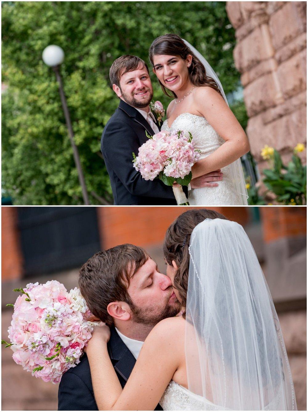 North-United-Methodist-Church-wedding-pictures_0004.jpg