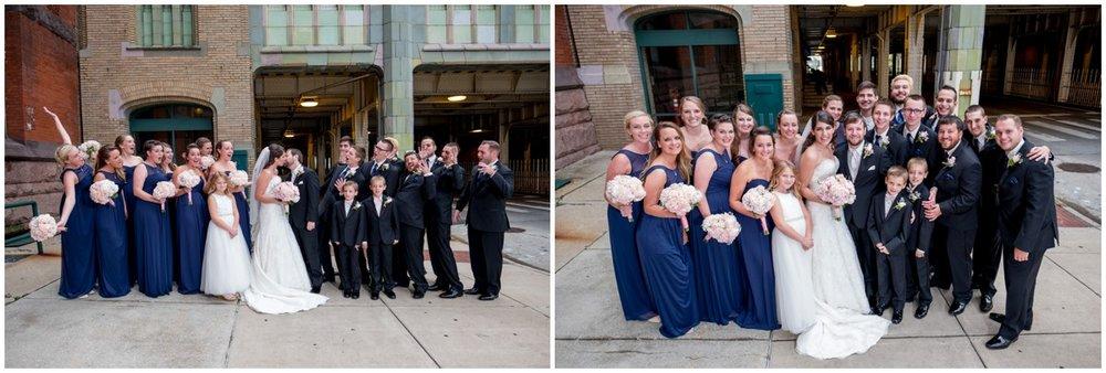 North-United-Methodist-Church-wedding-pictures_0006.jpg