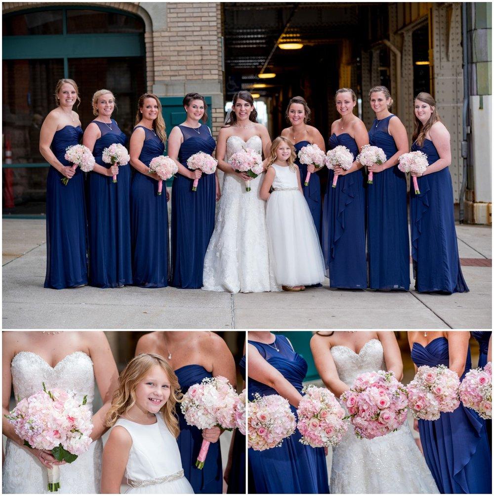 North-United-Methodist-Church-wedding-pictures_0007.jpg