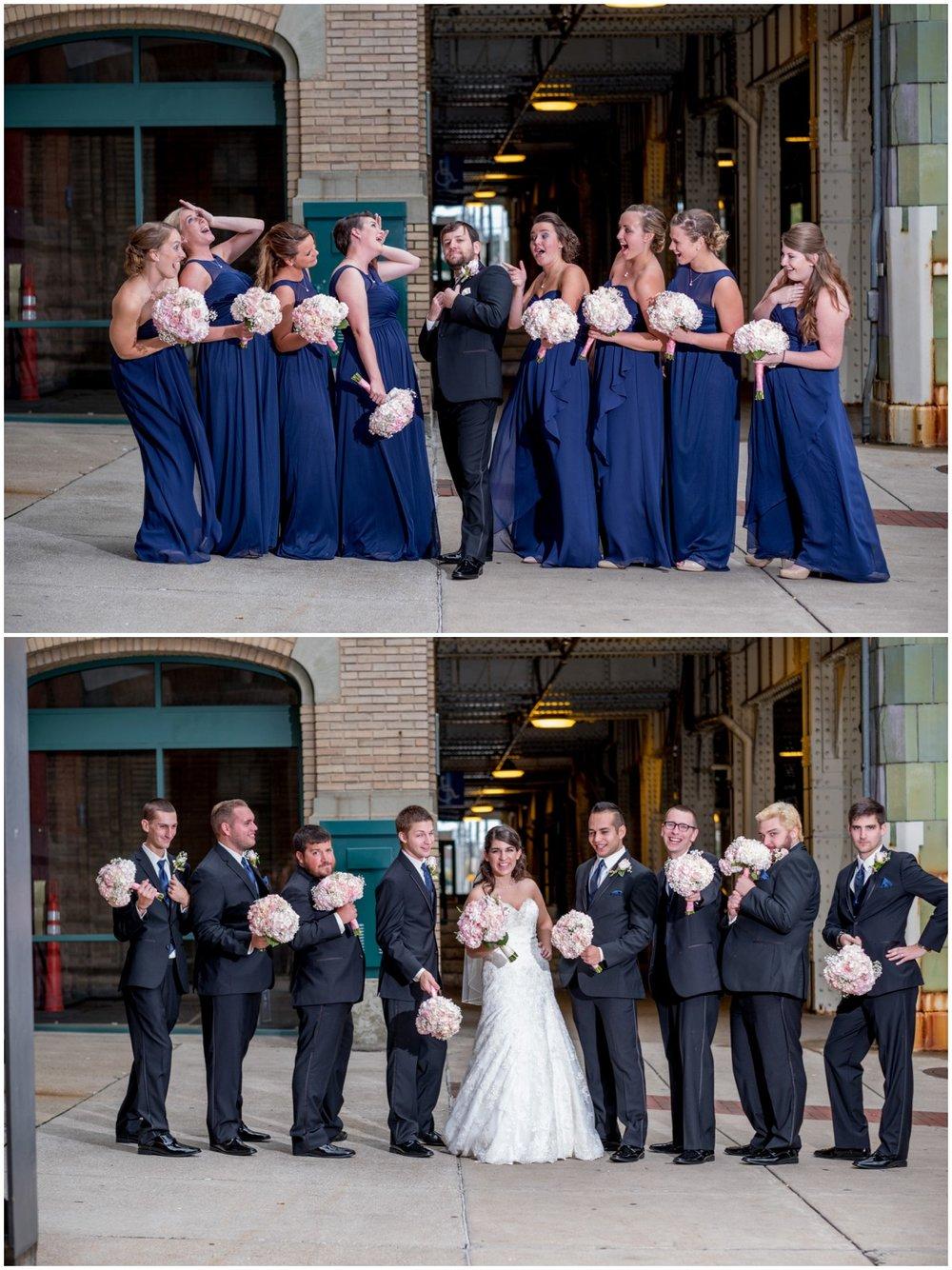 North-United-Methodist-Church-wedding-pictures_0008.jpg