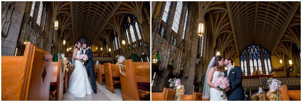 North-United-Methodist-Church-wedding-pictures_0010.jpg
