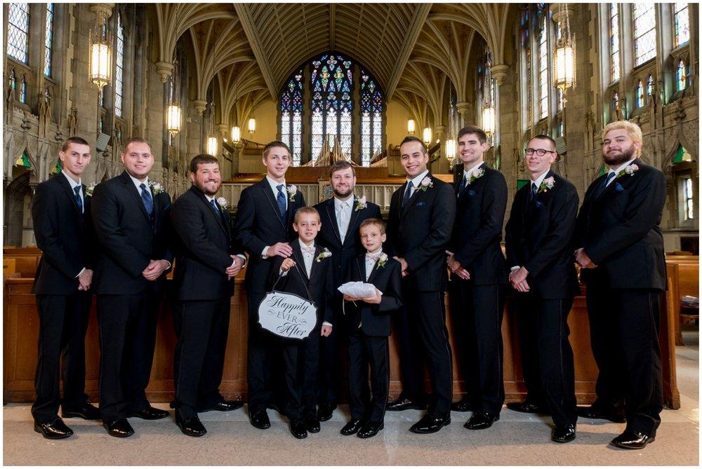 North-United-Methodist-Church-wedding-pictures_0012.jpg