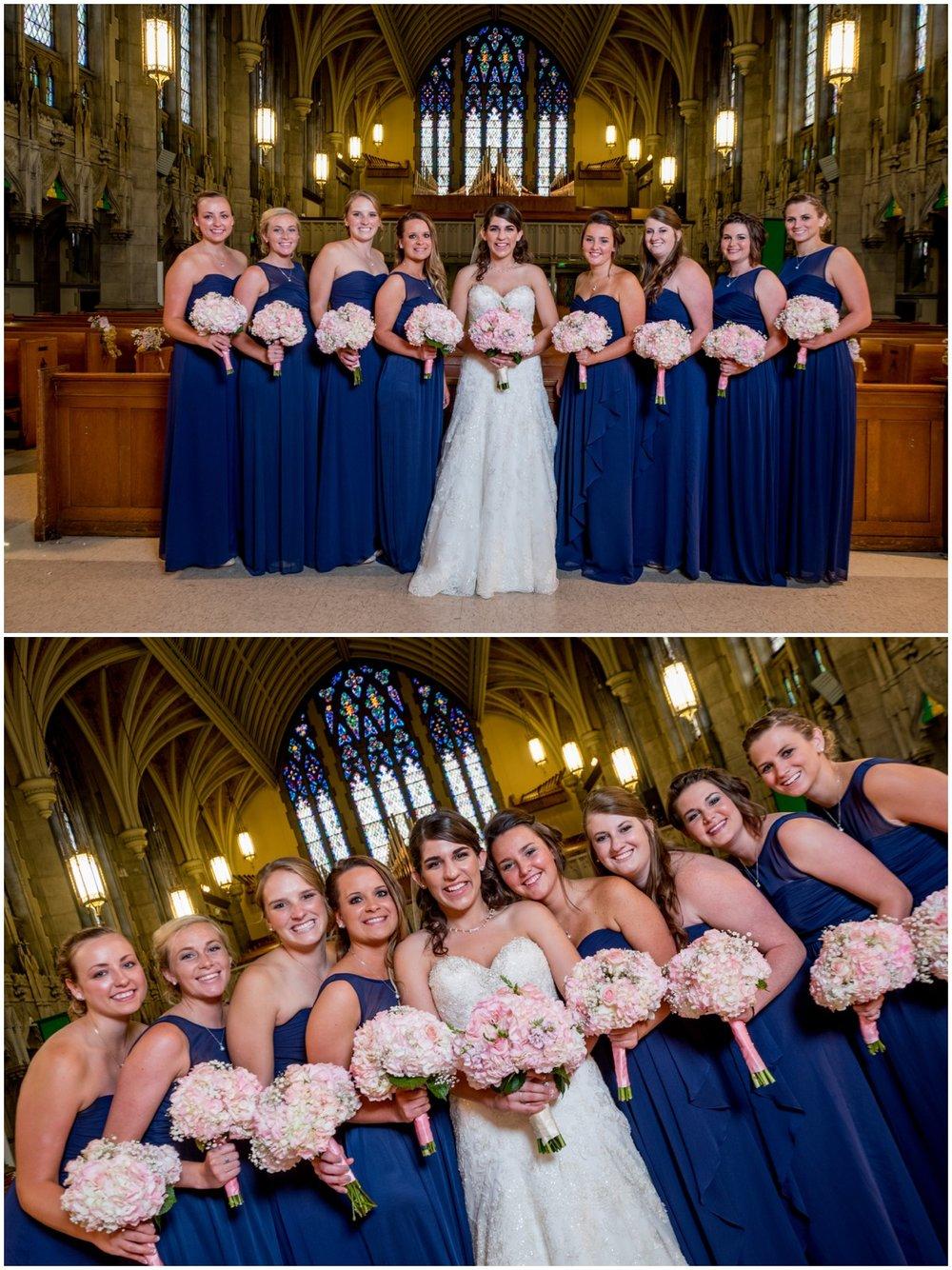 North-United-Methodist-Church-wedding-pictures_0011.jpg