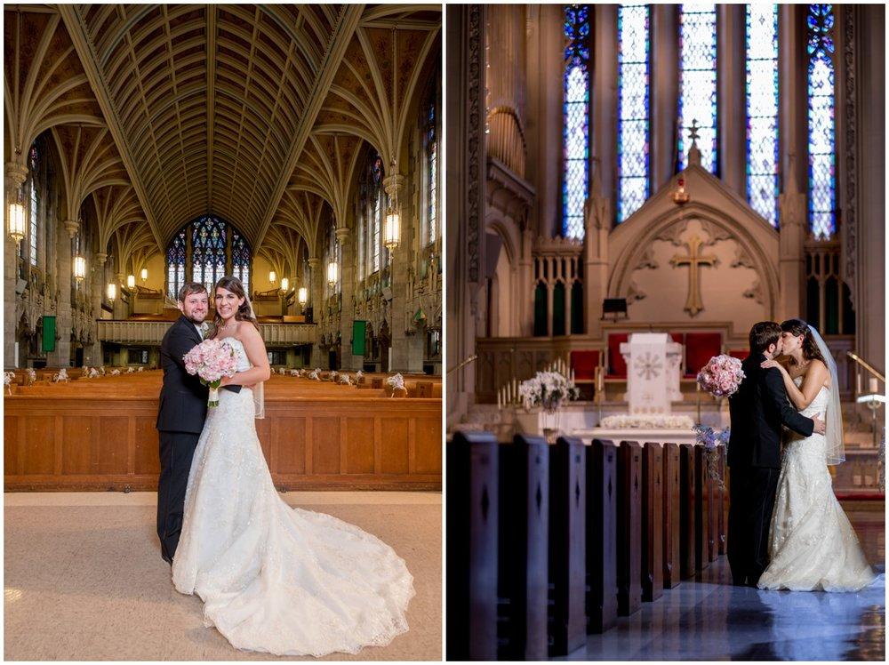 North-United-Methodist-Church-wedding-pictures_0013.jpg