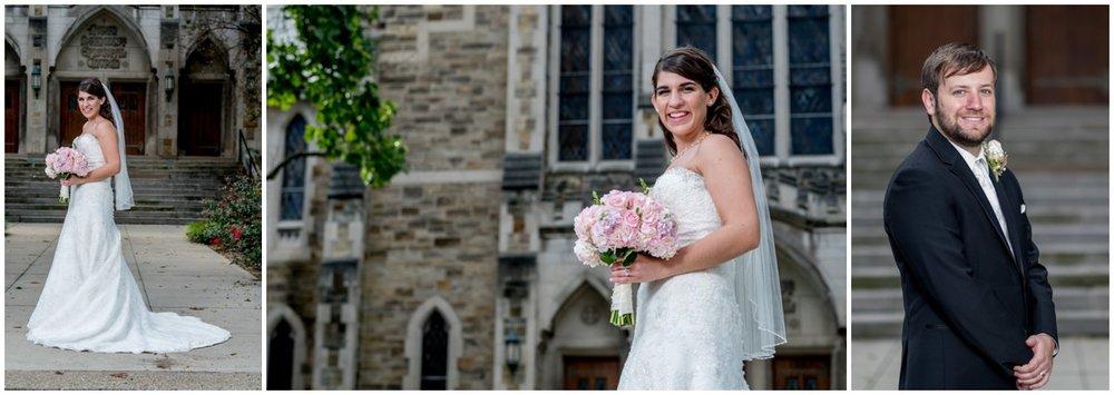 North-United-Methodist-Church-wedding-pictures_0015.jpg