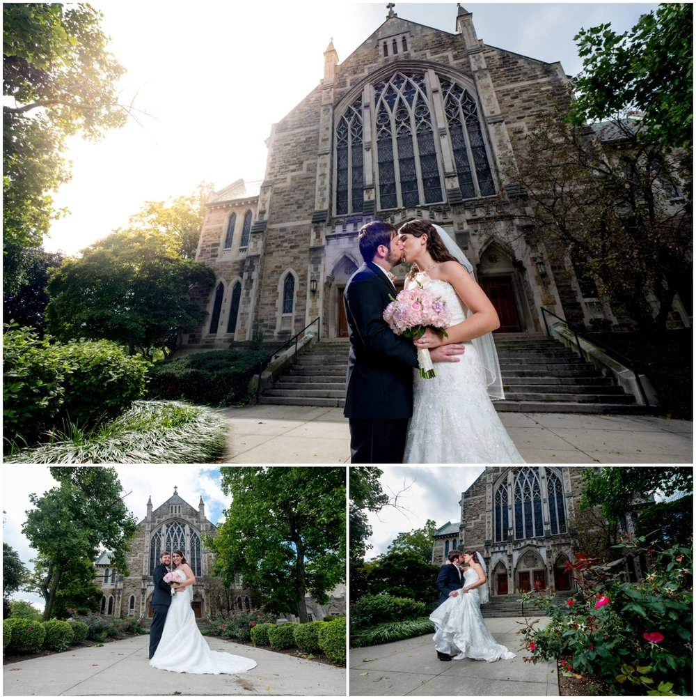 North-United-Methodist-Church-wedding-pictures_0014.jpg