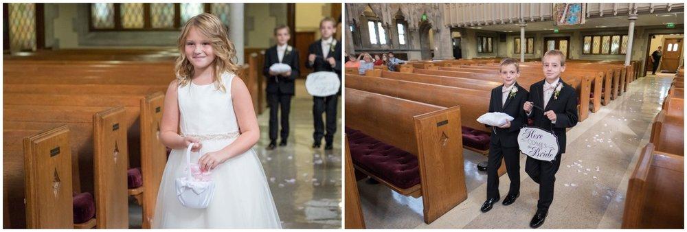 North-United-Methodist-Church-wedding-pictures_0019.jpg