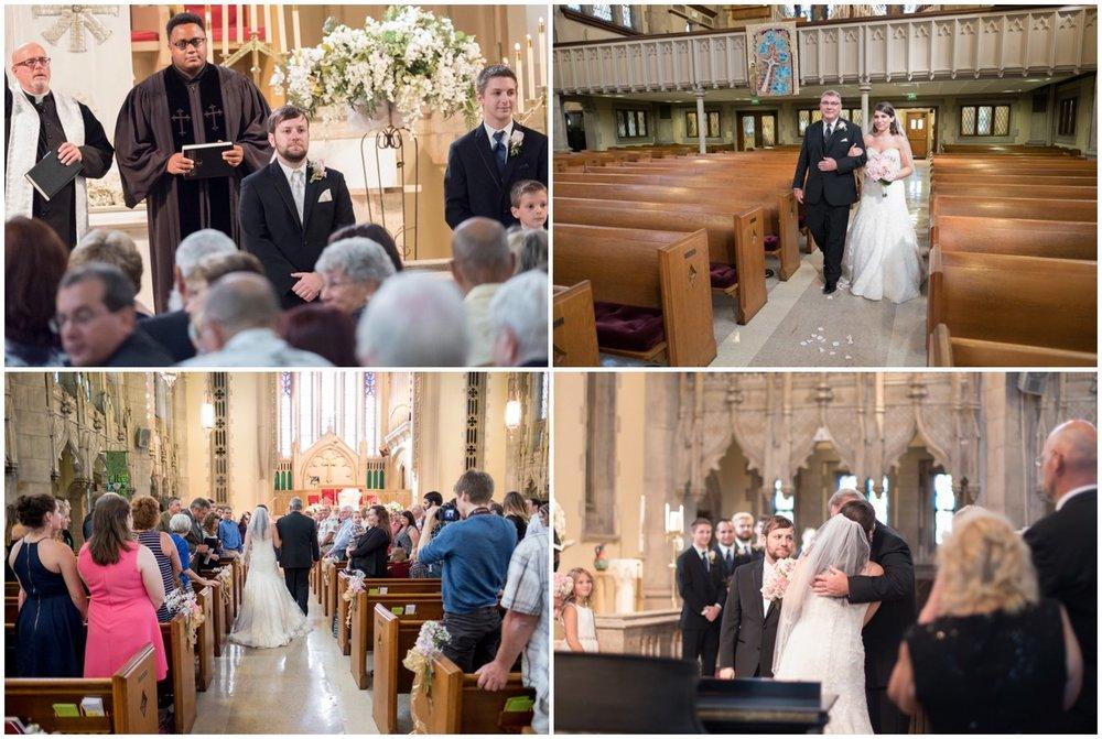 North-United-Methodist-Church-wedding-pictures_0020.jpg