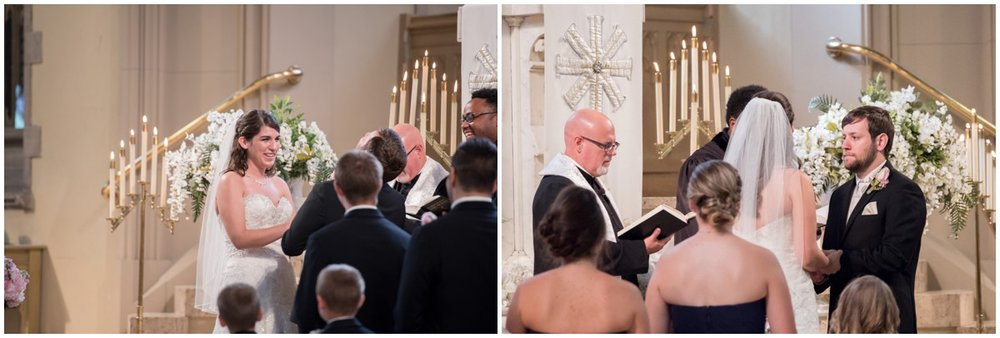 North-United-Methodist-Church-wedding-pictures_0021.jpg