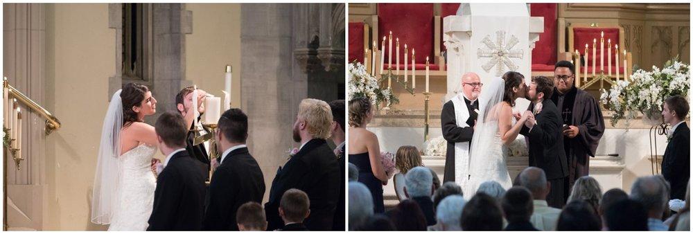North-United-Methodist-Church-wedding-pictures_0023.jpg