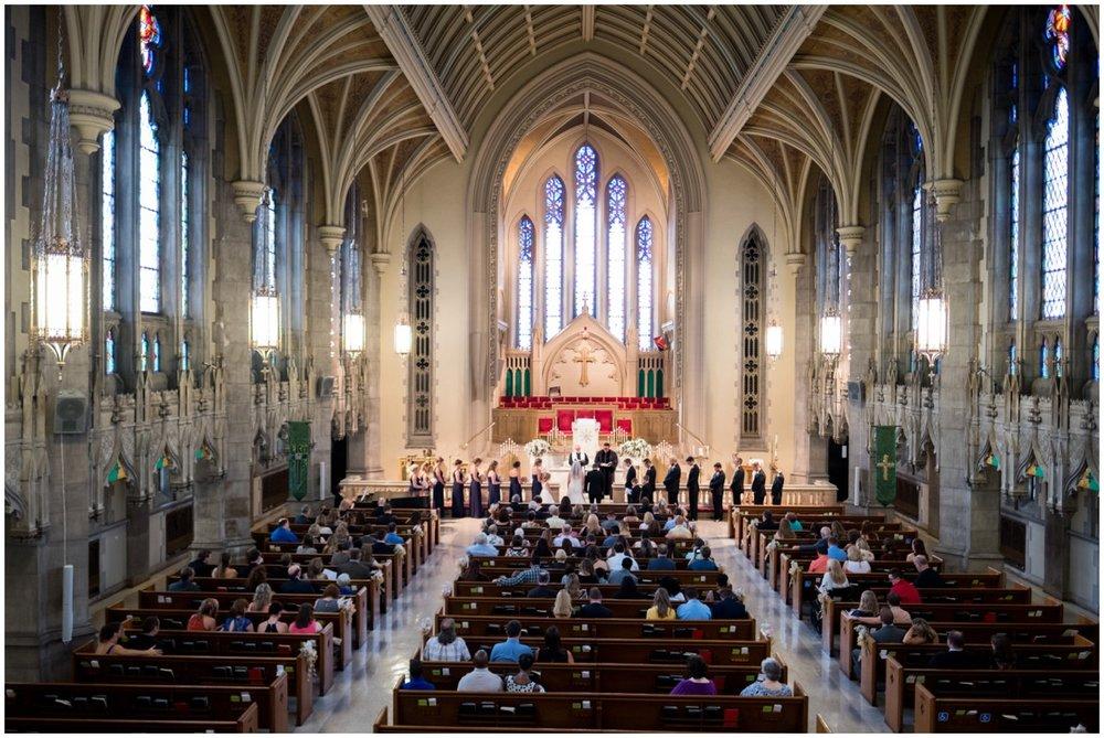 North-United-Methodist-Church-wedding-pictures_0022.jpg