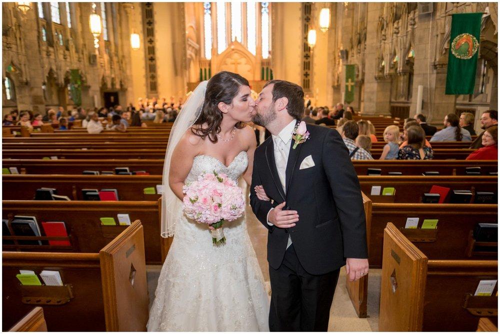North-United-Methodist-Church-wedding-pictures_0024.jpg