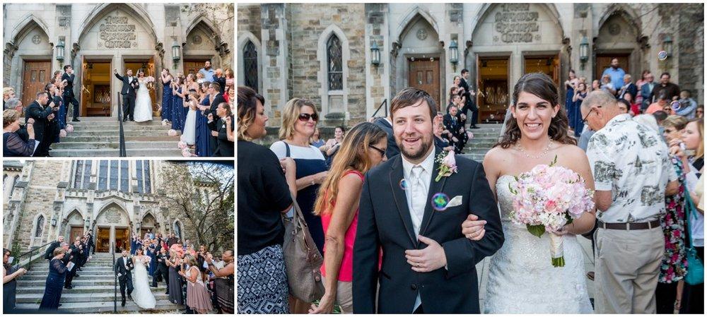 North-United-Methodist-Church-wedding-pictures_0025.jpg