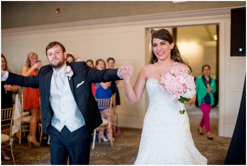 North-United-Methodist-Church-wedding-pictures_0028.jpg