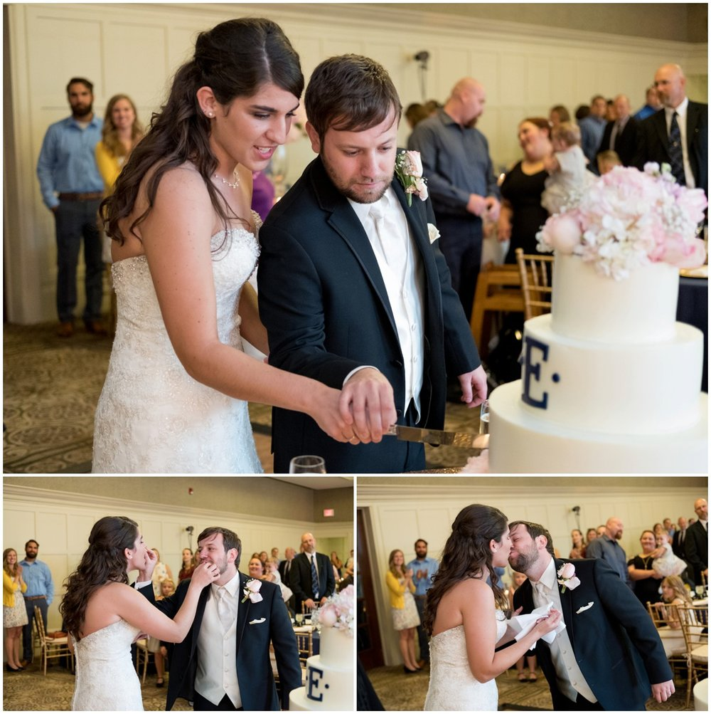 North-United-Methodist-Church-wedding-pictures_0029.jpg