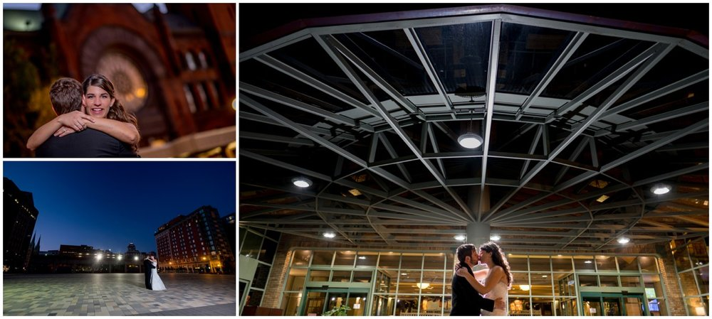 North-United-Methodist-Church-wedding-pictures_0031.jpg