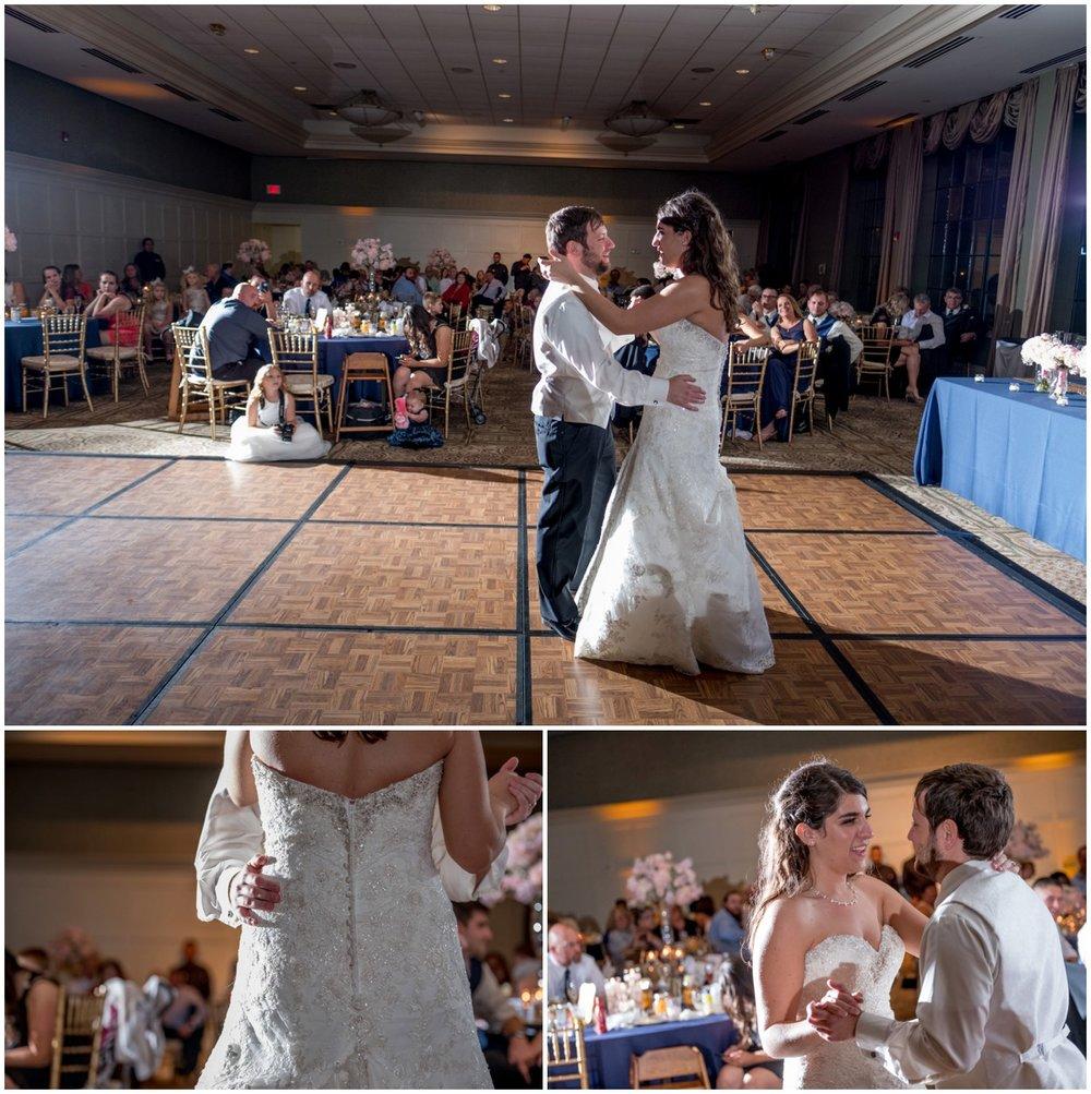 North-United-Methodist-Church-wedding-pictures_0033.jpg